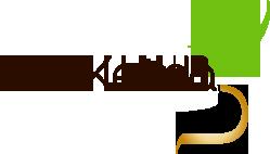 Uta Kenda – Energetisches Coaching, System-Coaching Logo